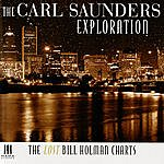 Carl Saunders The Lost Bill Holman Charts