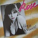 Rose Magic Carillon (2-Track Single)