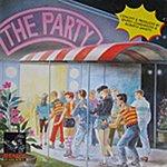 Rubix The Party (2-Track Remix Single)