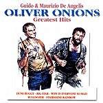 Oliver Onions Greatest Hits