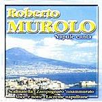 Roberto Murolo Napule Canta