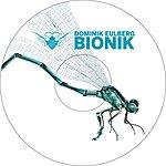 Dominik Eulberg Bionik (2-Track Single)
