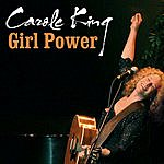 Carole King Girl Power (Single)