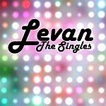 Levan The Singles