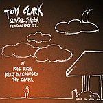 Tom Clark Service Station Remixes, Vol.II (3-Track Maxi-Single)
