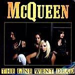 McQueen The Line Went Dead (Jack Rustan Radio Edit)