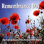 Central Band Of The Royal British Legion Remembrance Day