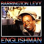 Barrington Levy Englishman (Remastered/Bonus Tracks)