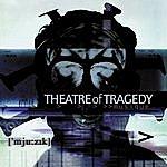 Theatre Of Tragedy Musique (Bonus Track)