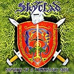 Skyclad Swords Of A Thousand Men (3-Track Maxi-Single)