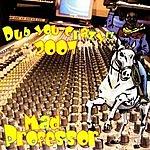 Mad Professor Dub You Crazy 2007