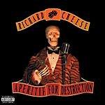 Richard Cheese Aperitif For Destruction (Parental Advisory)