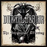Dimmu Borgir The Serpentine Offering/The Heretic Hammer