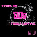 Bow Wow Wow This Is '80s New Wave 2.0