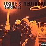 Oxide And Neutrino 2nd Chance