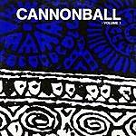 Cannonball Adderley Cannonball Adderly