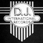 Danny Wilson Full House (4-Track Maxi-Single)