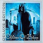 Children Of Bodom Follow The Reaper (Deluxe Edition)