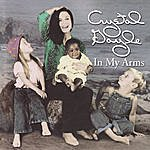 Crystal Gayle In My Arms