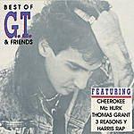 GT Best Of G.T. & Friends