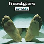 Freestylers Get A Life (2 Track Single)