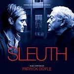 Patrick Doyle Sleuth (Original Soundtrack)