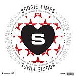 Boogie Pimps Then Came You (4-Track Maxi-Single)