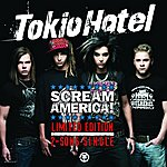 Tokio Hotel Scream America! (Single)