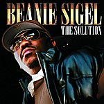 Beanie Sigel The Solution (Edited)