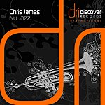 Chris James Nu Jazz (4-Track Maxi-Single)