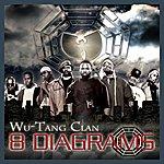 Wu-Tang Clan 8 Diagrams (Edited)