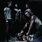 Protest The Hero Bloodmeat (Single)