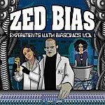 Zed Bias Experiments With Biasonics