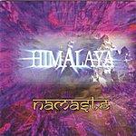 The Himalaya Band Namaste