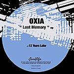 Oxia Lost Memory/Lost memory