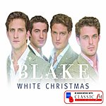 Blake White Christmas (3-Track Maxi-Single)