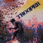Trooper Trooper (1980)