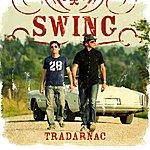 Swing Tradarnac