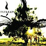 Flyleaf Flyleaf (Demo Version)