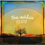 The Oohlas Best Stop Pop