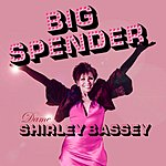 Shirley Bassey Big Spender (4-Track Maxi-Single)