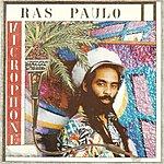 Ras Paulo Ras Paulo (Alternate Version)