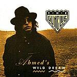 Gun Club Ahmed's Wild Dream