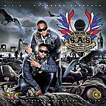 SAS Where Is S.A.S?