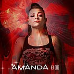 Amanda Ei Oo (Single)
