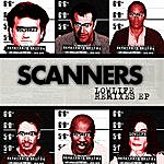 Scanners Lowlife Remixes EP