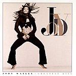 Jody Watley Greatest Hits