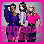 Sugababes Change/I Can't Take It No More