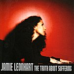 Jamie Leonhart The Truth About Suffering