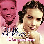 Julie Andrews Once Upon A Time